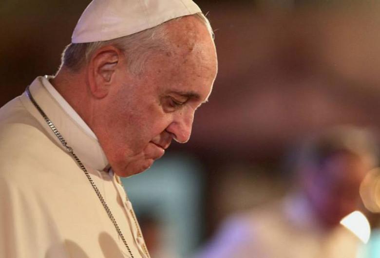 papa francisc111