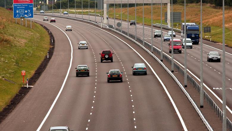autostrada_international