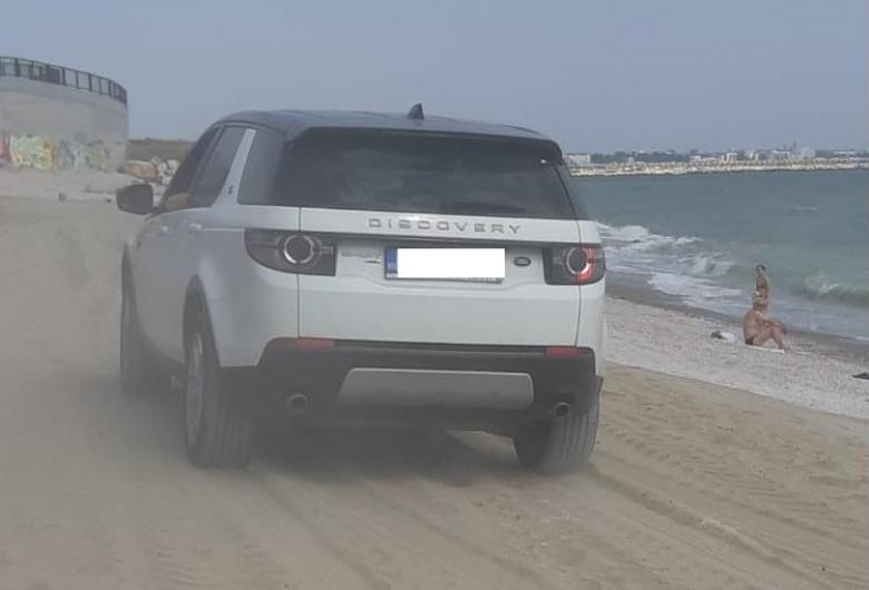 range rover constanta 2