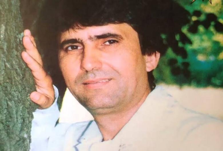 Eugen Gioancă