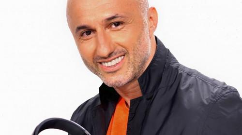 Dan Teodorescu, la Echipa