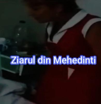 asistenta medicala