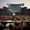 Bon Jovi, la București
