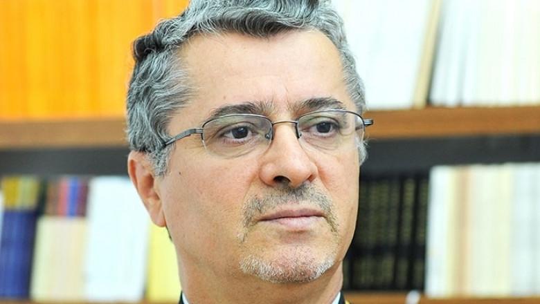 Vasile Răducă