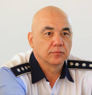 Constantin Dancu