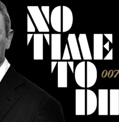 BOND-25_OFFICIAL-TITLE_NO-TIME-TO-DIE_DANIEL-CRAIG_JAMES-BOND_007