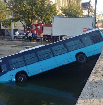 autobuz dambovita