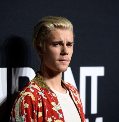 Justin Bieber suferă de boala Lyme