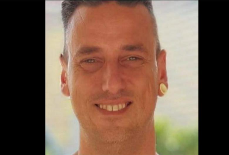 Öngyilkos lett a kislány meggyilkolásával gyanúsított holland férfi