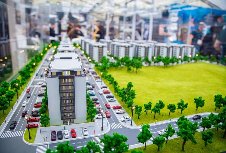 Târg Imobiliarium, locuințe, case, dezvoltatori, ipotecar, apartamente