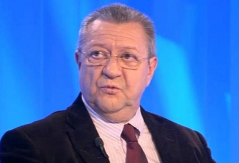 Bogdan Niculescu Duvăz
