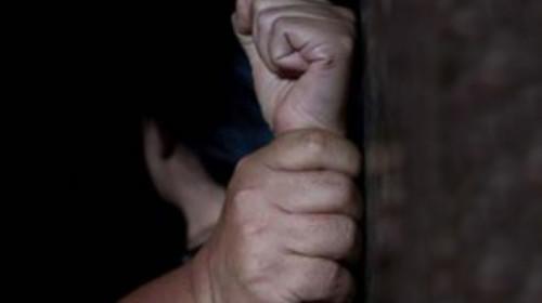Viol, abuz sexual, victimă, agresată