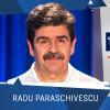 carton-facebook_1086x798px_Radu-Paraschivescu