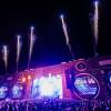 Festival muzical Diskoteka