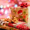 Cadouri de Crăciun, sărbători de iarnă, daruri