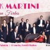pink martini 1