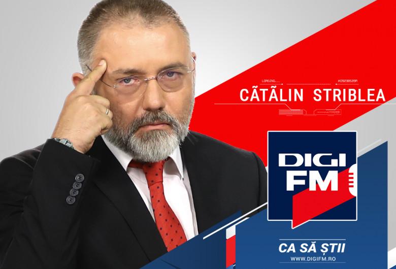 carton-facebook_1086x798px_striblea