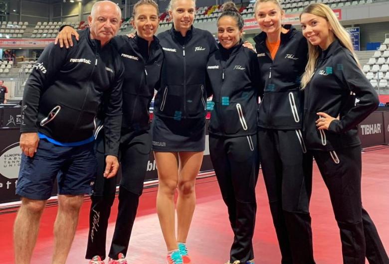 echipa feminina de tenis de masa a Romaniei (3)
