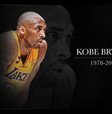 Kobe-memorial-v3