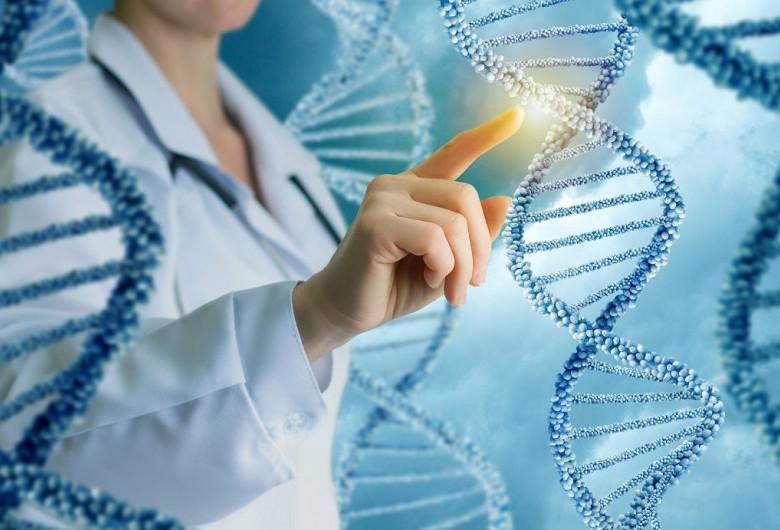 Genetică, ADN, maladie, boală, gene