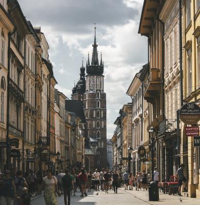 krakow-4472321_1920