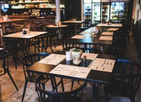 Restaurant, bar, local, pub, HoReCa