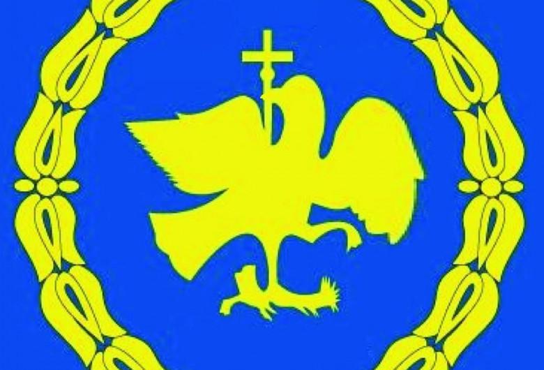 Partidul România Mare, PRM