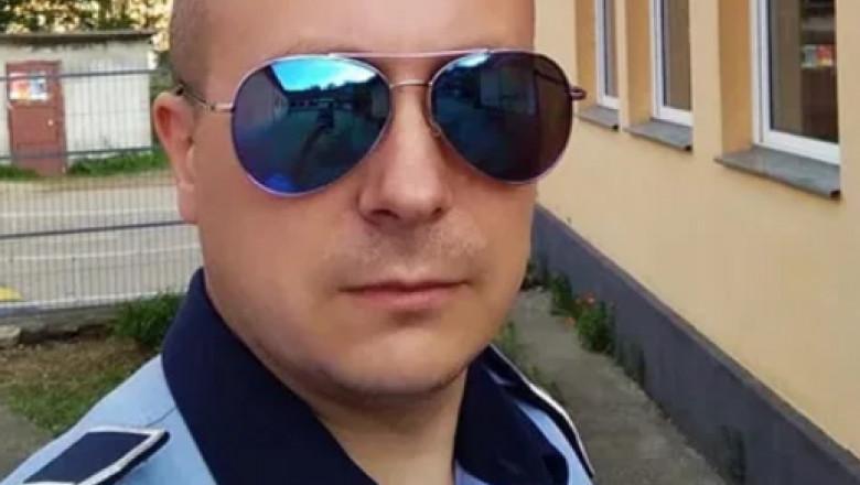 Valer Kovacs