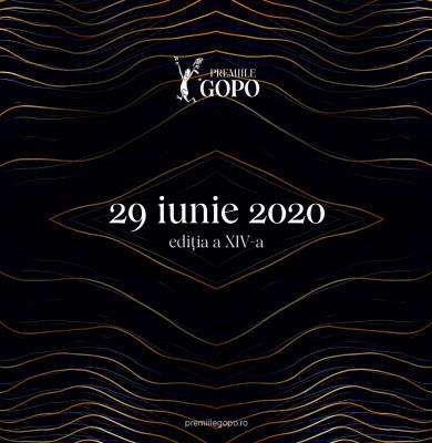 Vizual_GOPO_2400x1800px