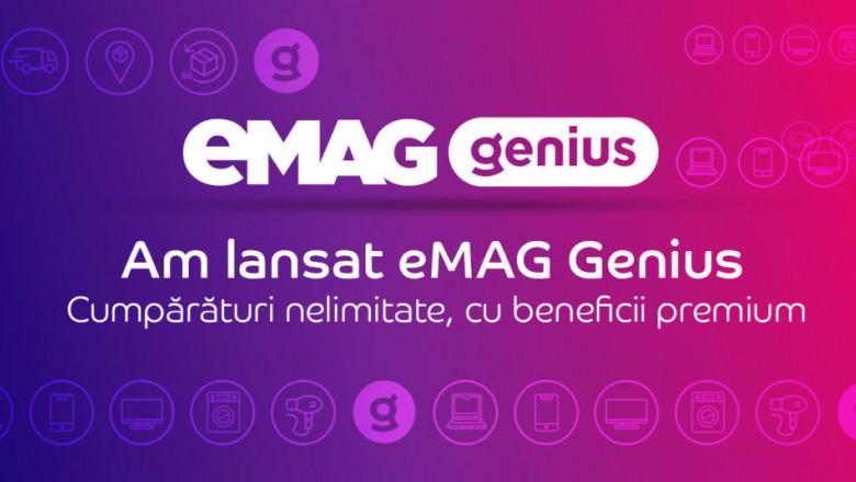 Genius--1024x536