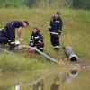 Pohalma-pompieri-apa-620x400