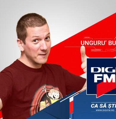 Unguru' Bulan - 10 lucruri mai lungi decât autostrăzile românești