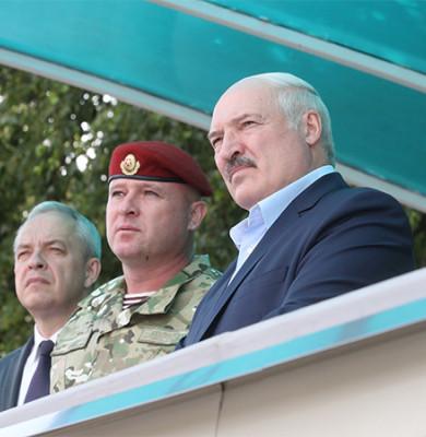 aleksandr lukaseno foto president gov by