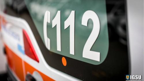 ambulanta-112-dsu-1