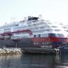 vas-de-croaziera-norvegian-roald-amundsen-profimedia-0549423891