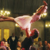 dirty-dancing-background-01
