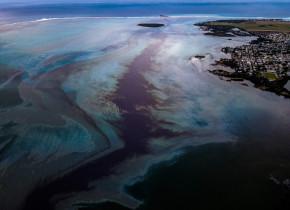 profimedia-petrolier esuat mauritius