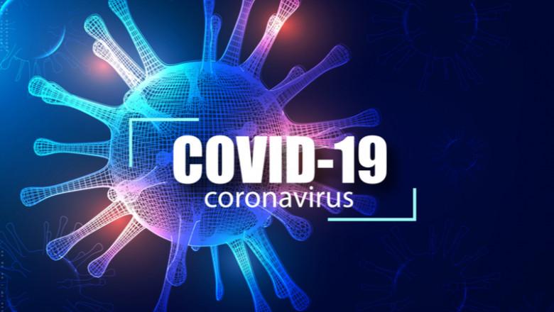 COVID-19, coronavirus, SARS-CoV-2