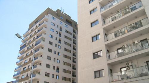 Blocuri, rezidențial, case, locuințe, apartamente, imobiliar, construcții