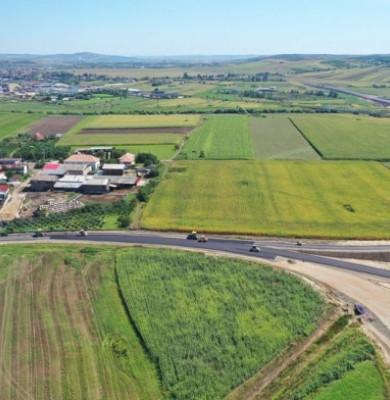 autostrada-cnair-promisiune-transilvania