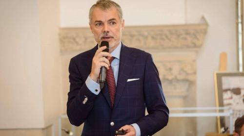 Dr.-Mihai-Craiu