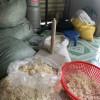 Prezervative folosite și spălate pentru a fi revândute în Vietnam