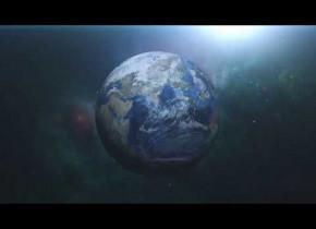 3psilon Prototype - Global Thales Tech Challenge