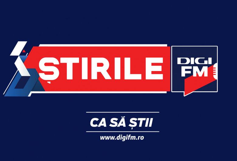 logo-STIRILEDGFM-cu-bg