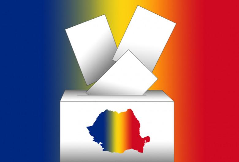 Vot, alegeri, scrutin, urnă de vot, referendum