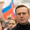 Aleksei Navalnîi (Navalny)