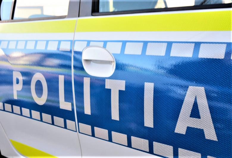 masina-noua-de-politie