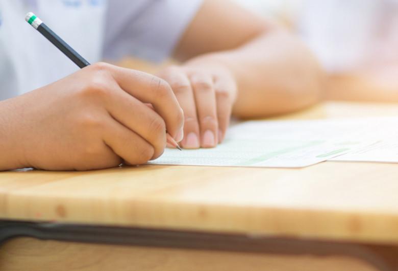 Declarație scrisă de elev, școală, educație, învățământ, clasă, ore, cursuri, copii