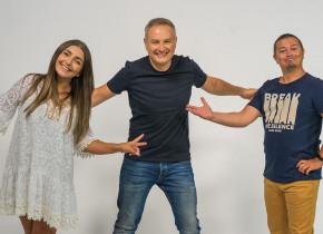 Matinalii_DigiFM_NL 30 oct