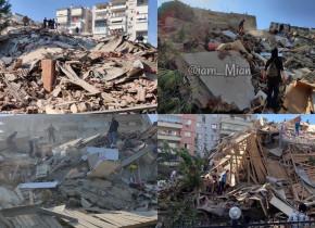 cutremur-turcia-izmir